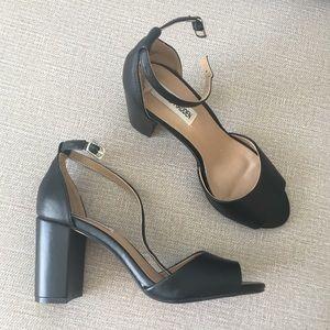 80644553c89 Women s High Heels For Little People on Poshmark